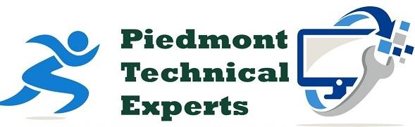 Piedmont Technical Experts LLC