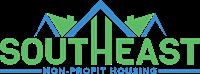 Southeast Non-Profit Housing