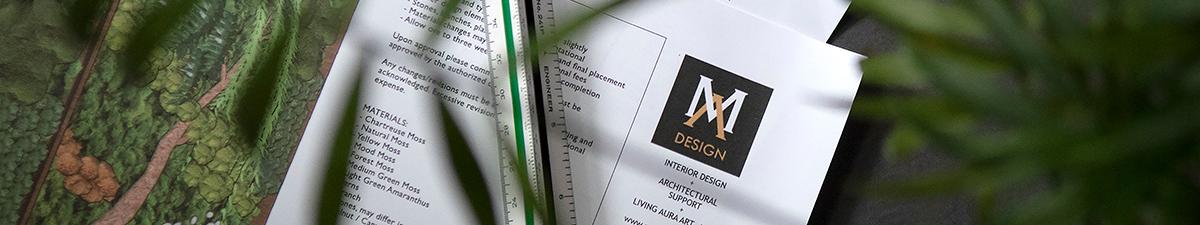 Mona & Associates Design, LLC