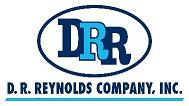 D. R. Reynolds Company, Inc.