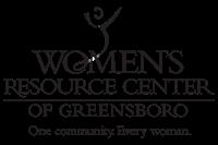 Women's Resource Center of Greensboro