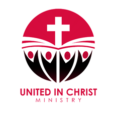 United in Christ Ministry