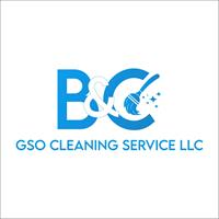 B and C GSO CLEANING SERVICE, LLC