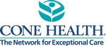 Cone Health