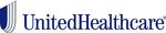 UnitedHealthcare of NC
