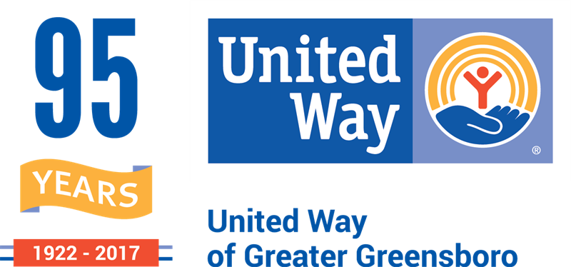 United Way of Greater Greensboro