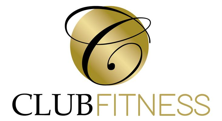 ClubFitness - Green Valley