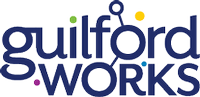 GuilfordWorks