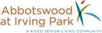 Abbotswood at Irving Park - Kisco Senior Living