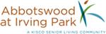 Abbotswood at Irving Park - Kisco Senior Living