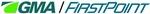 Guilford Merchants Association/FirstPoint