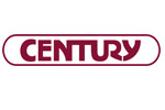 Century Products LLC