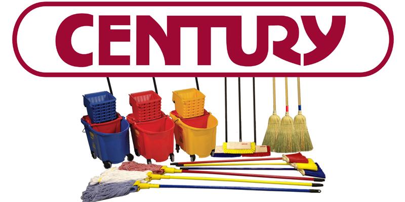 Century Products LLC