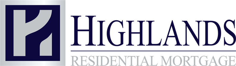 Highlands Residential Mortgage, NMLS #134871
