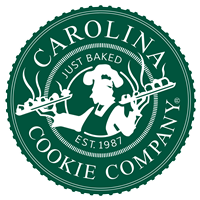 Carolina Cookie Company