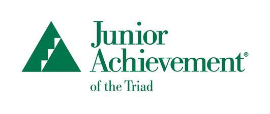 Junior Achievement of Triad