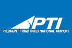 Piedmont Triad Airport Authority