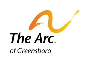 The Arc of Greensboro, Inc.