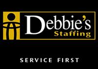 Debbie's Staffing Services, Inc.
