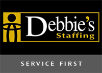 Debbie's Staffing Services, Inc.