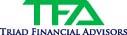 Triad Financial Advisors, Inc.