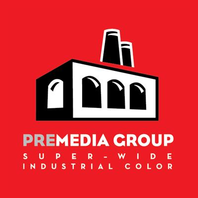 Premedia Group LLC