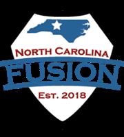 NC Triad Fusion, Inc