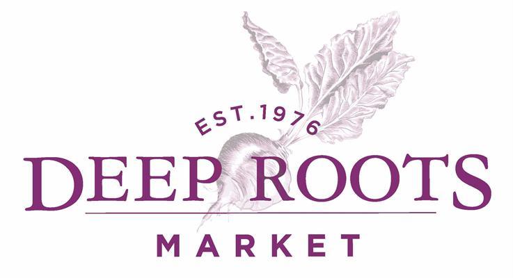 Deep Roots Market