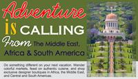 Gallery Image Adventure_is_calling.jpg