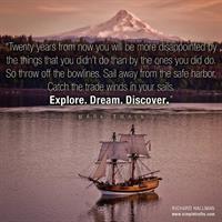 Gallery Image Mark_Twain_Explore_Dream_Discover.jpg