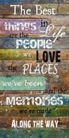 Gallery Image The_Best_Things_in_Life_are_the_people_we_love_.....jpg