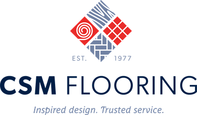 CSM Flooring, Inc.