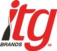 ITG Brands LLC