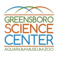 Greensboro Science Center honors members of the military with free admission Veterans Day weekend