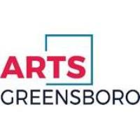 ArtsGreensboro Announces 2020 Arts Grant Recipients