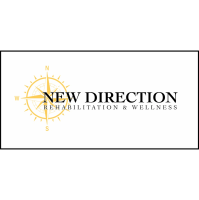 New Direction Rehabilitation and Wellness, Incorporated Offers Personalized In-Home Physical Therapy