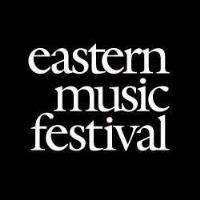 Eastern Music Festival Elects Five New Board Members, Appoints New Treasurer