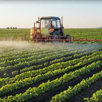 Syngenta announces Greensboro site for its U.S. Crop Protection headquarters