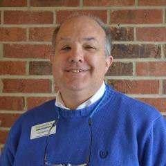 Rick Boggs
