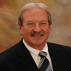 Brad Clasby