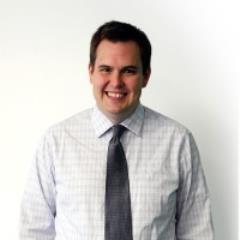 Ryan Bowles