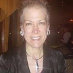 Tina Glenn