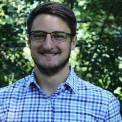 Aaron Rapp