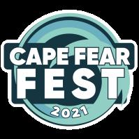 CAPE FEAR FEST 2021
