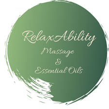 Relax-Ability Massage and Essential Oils