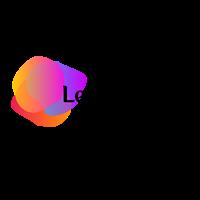 Let's Print, LLC