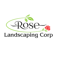 ROSE LANDSCAPING CORP