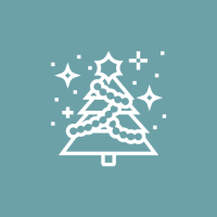CHAMBER EVENT: Holiday Business After Hours