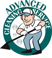 Advanced Cleaning Service LLC