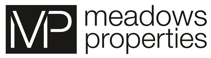 Meadows Properties